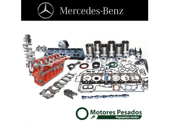 Repuestos Para Mercedes Benz
