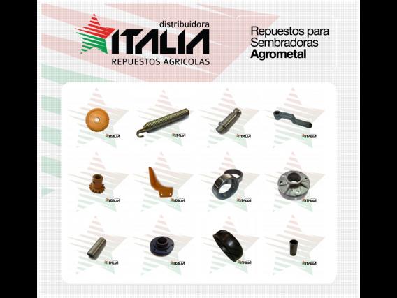 Repuestos Para Sembradoras Agrometal