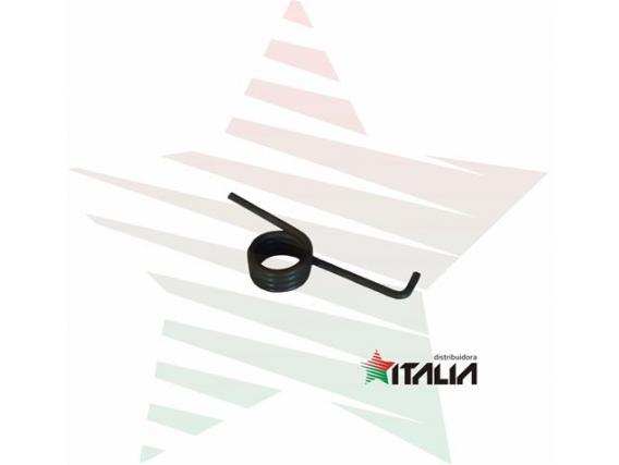 Resorte Pisa-Grano Distribuidora Italia Para John Deere