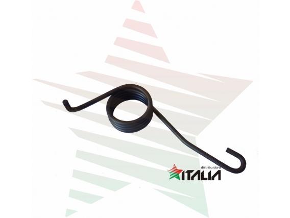 Resorte Rueda Distribuidora Italia Para John Deere