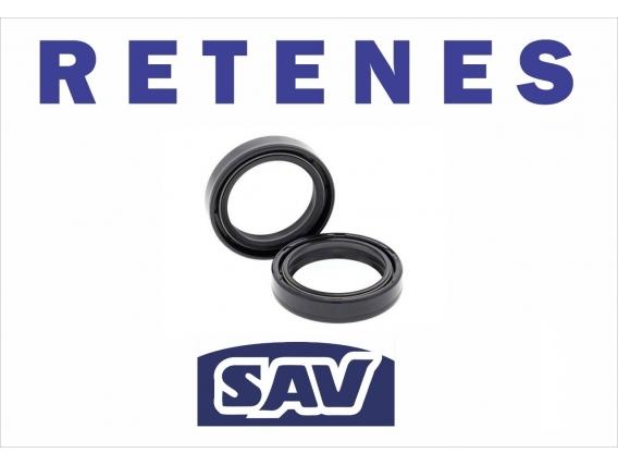 Reten Sav 5087 20 X 35 X 7