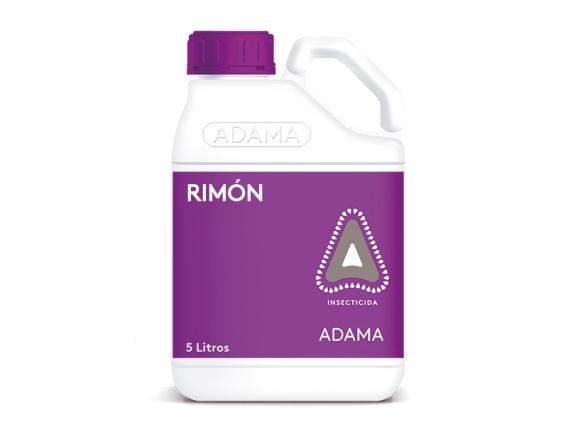 Insecticida Adama Rimon®