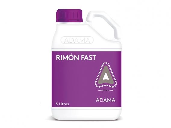Insecticida Adama Rimon Fast®