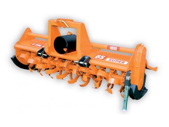 Rotovator Yomel Bs Super 1800