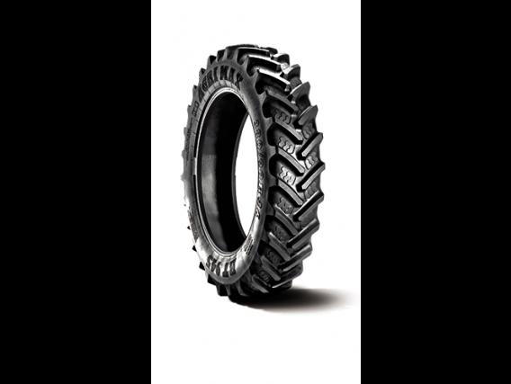 Neumático BKT AGRIMAX RT 945 380/90 R 46 PR 159 A8/B