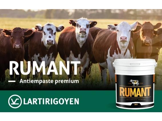 Rumant Antiempaste Premium
