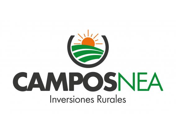 Se Vende Campo 875 Has Entre Castelli Y V. R.bermejito