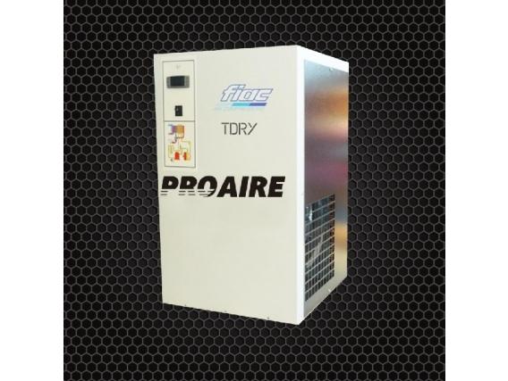Secador De Aire 5.5 Hp