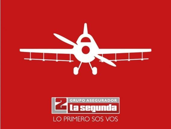 Seguro De Aeronavegacion