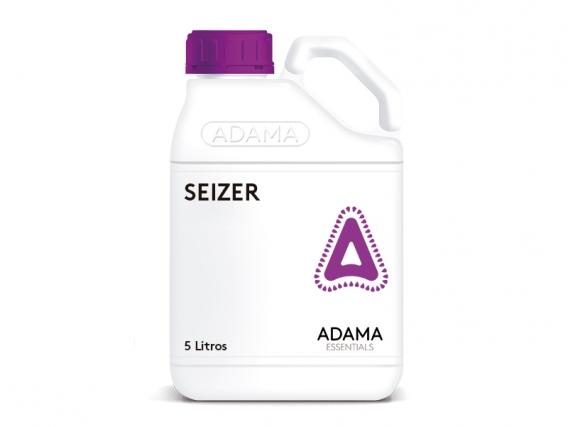 Insecticida Adama Seizer®