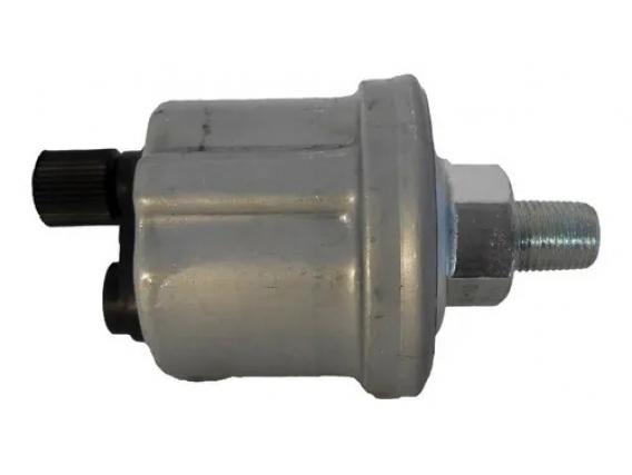 Sensor De Presión De Aire De Cargador Frontal Zl50G