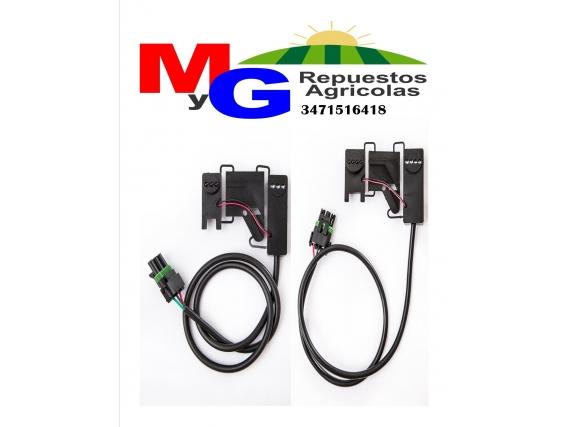 Sensores De 3 Y 4 Led M Y G Repestos Agricolas