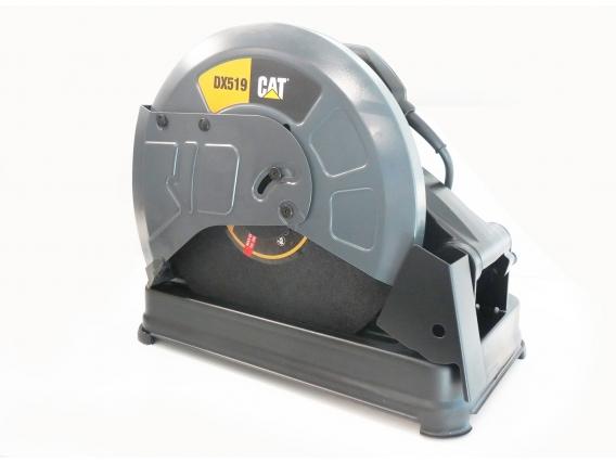 Sierra Sensitiva CAT DX519