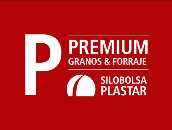 Silobolsa Grano Seco Premium 9 Pies X 60 Metros