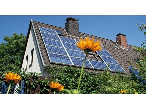 Sistemas Aislados - Pack Premium 5.0P - Conexxio Solar