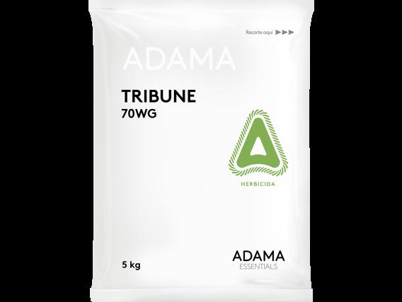 Herbicida Tribune 70 WG® Metribuzin - Adama