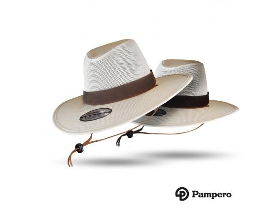 Sombrero Pampa X 30