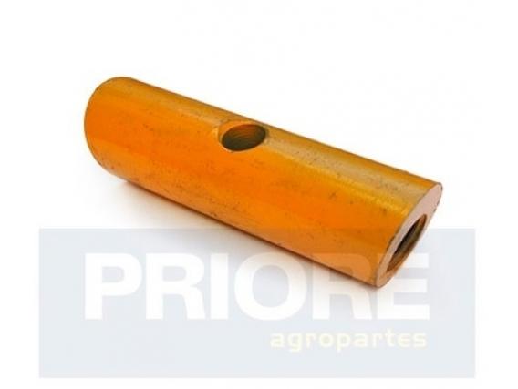 Sop Ruedas Tap P/ Rosca 48536 - Compatible C/ Agrometal
