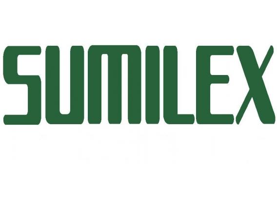Fungicida Sumilex 50 SC Procimidone - SummitAgro