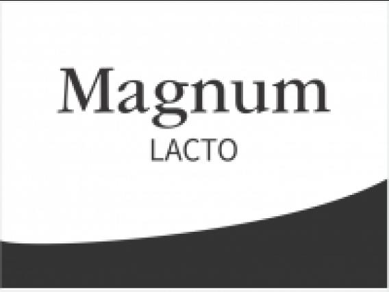 Sustituto Lácteo Magnum Lacto