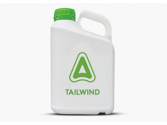 Herbicida Tailwind Metribuzin + Metolacloro - Adama