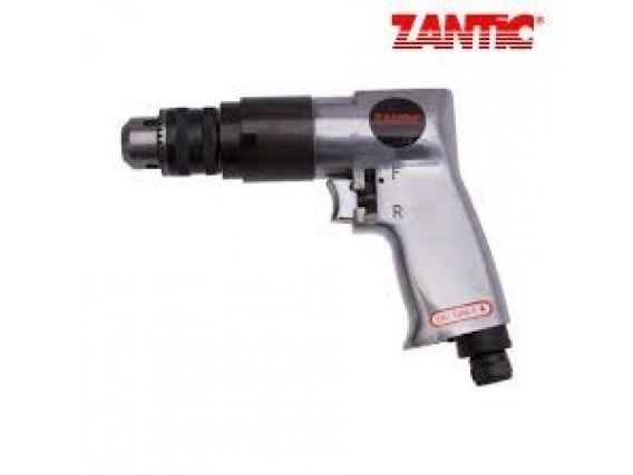 Taladro Zantic Zc705