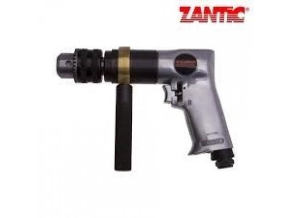 Taladros Zantic Zc704