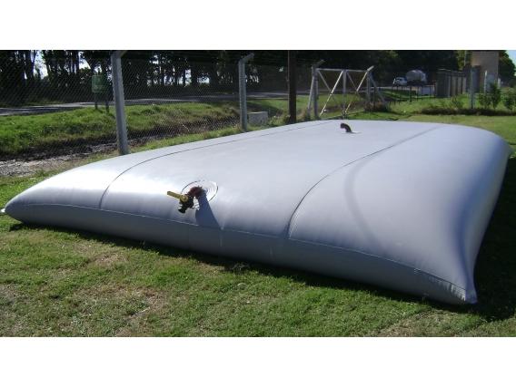 Tanque Bolsa Rotor 5.000-10.000-30.000 Litros