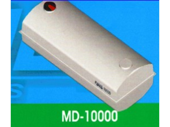 Tanque Fava Md-10000