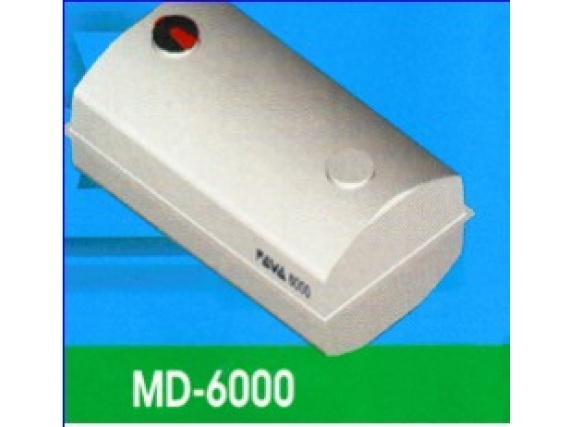 Tanque Fava Md-6000