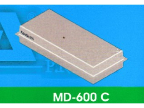 Tanque Fava Md-600C