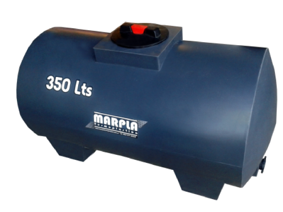 Tanque Marpla 350 Lts