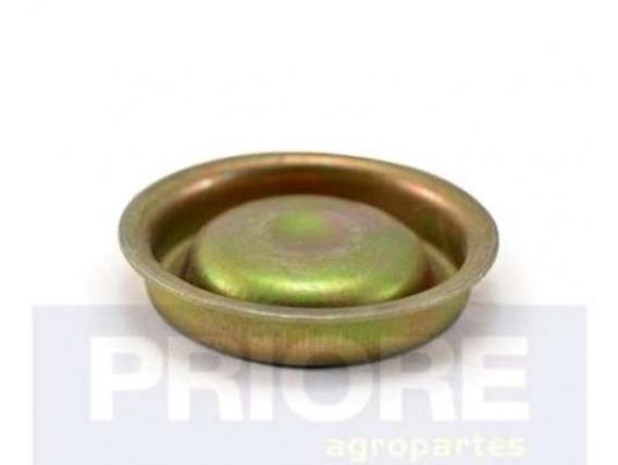 Tapa Maza Disco Plantador Priore Agropartes P426181