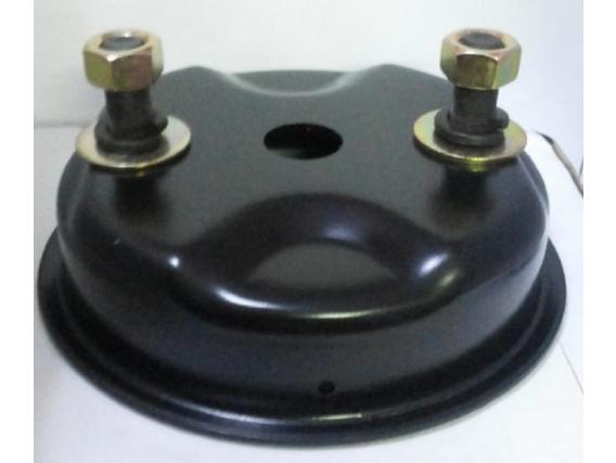Tapa Superior 30 Rg R3282