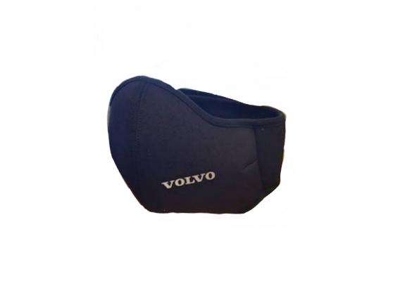 Tapaboca Volvo Softshell