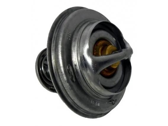 Termostato De Motor De Retroexcavadora Wz30-25