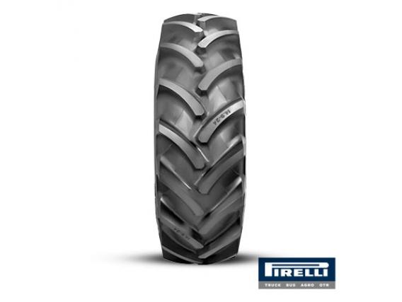 Neumático Pirelli 250/80-18TL 12R-1 TM75