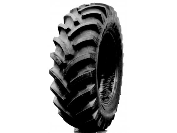 Neumático Pirelli 16.9-28TT 10R-1 TM95