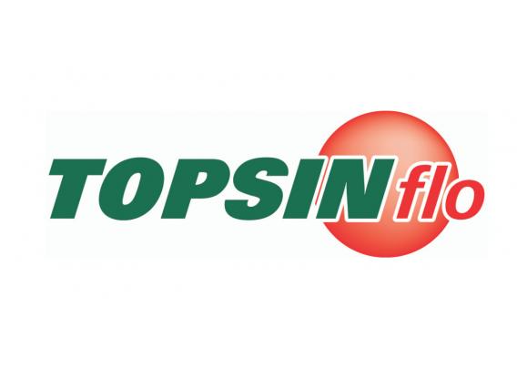 Fungicida Topsin Flo Metil Tiofanato - SummitAgro