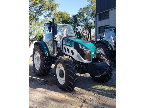 Tractor Arbos 140 Hp 4X4 Tres Puntos