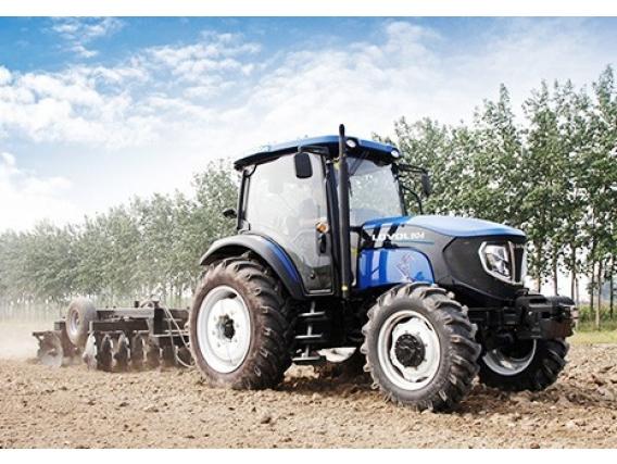 Tractor Lovol Td904