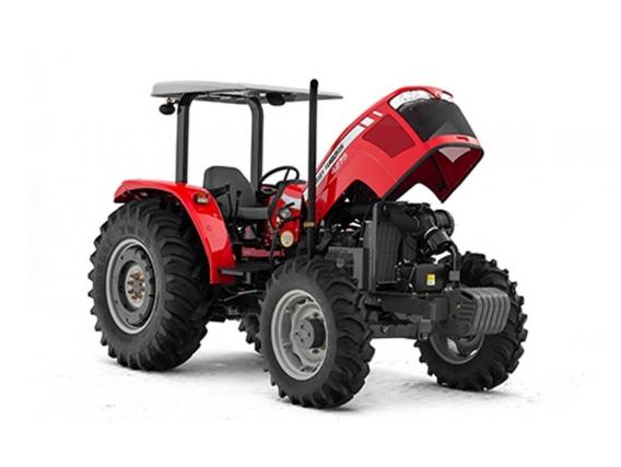Tractor Massey Ferguson MF 4275