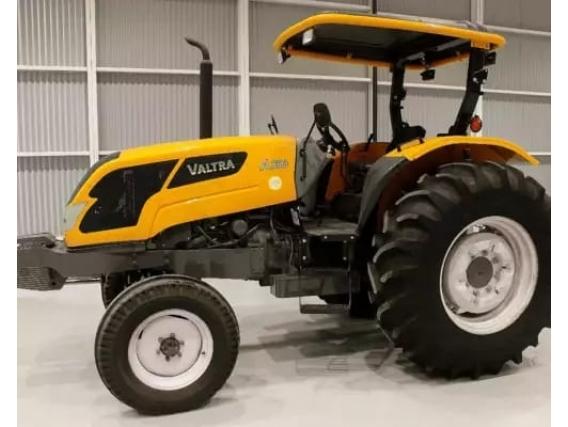 Tractor Valtra A 750 - Año: 2021