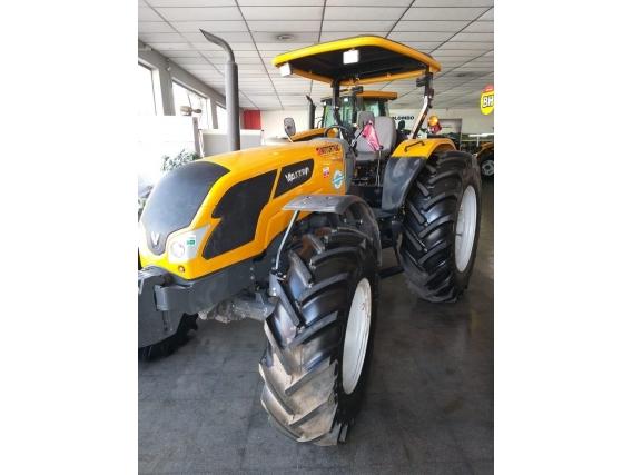 Tractor Valtra A750 4x4 - Año: 2021