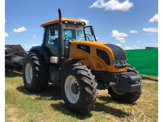 Tractor Valtra Ar 175
