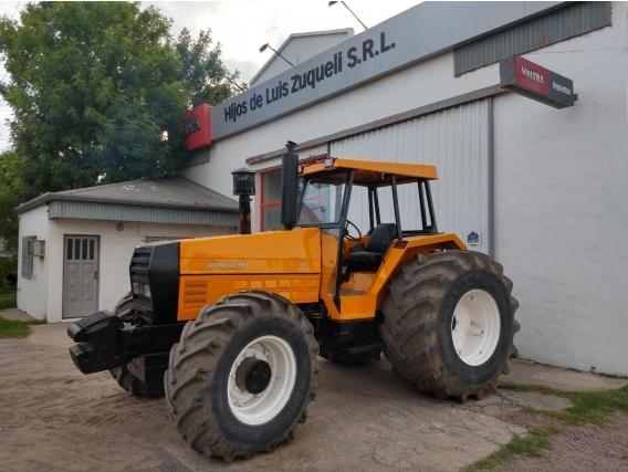 Tractor Valtra Valmet 1780 Año 1999