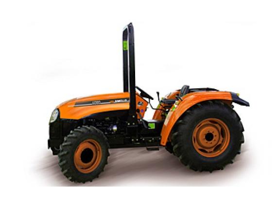 Tractor Zanello 4080 F