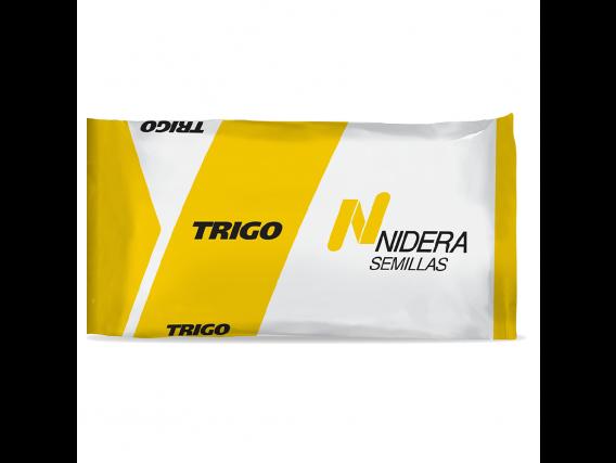 Trigo Baguette 620 Nidera Semillas