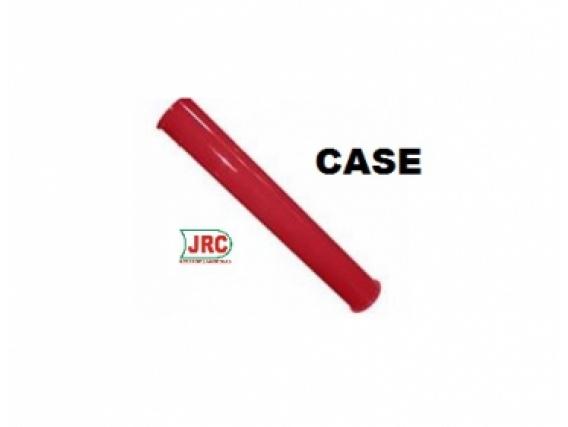 Tubo Descarga Cosechadora Case Ih