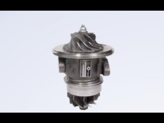 Turboalimentadores Biagio Conjunto 1178303197